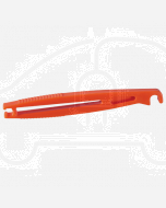 Narva 54490BL Standard ATS Blade or Glass Fuse Puller (Blister Pack)
