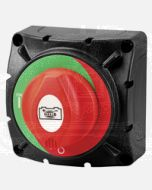 Hella 4720 Heavy Duty Battery Master Switch