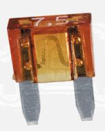 Hella Mini Blade Fuses - Brown (8772MINI)