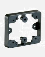 Hella Mounting Spacer to suit Hella Submersible LED Rear Combination Lamps (9.2394.09)
