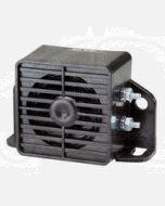 Hella Reversing Alarm - Multivolt 12-24V DC, 102dB (6015)