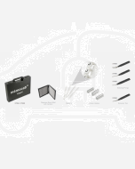 Ionnic 37994 Memocab Marking System Starter Kit