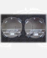 IPF Clear Cover Lens Protectors to suit IPF 900 XS