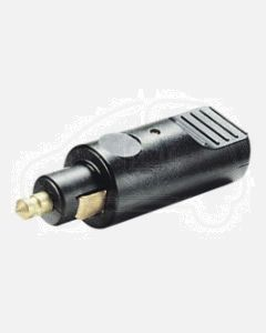 Thermoplastic Accessory Plug - Merit Style
