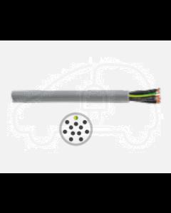 Ionnic PV12/1G Multi Core Cable - Flexible Control 75°C - 12 Cores