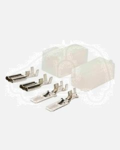 Ionnic QL2 QL Series 2 Circuits Connector Kit