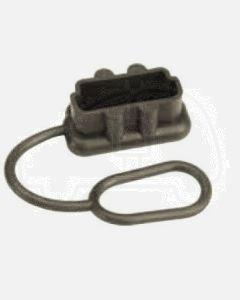 Narva 57247 Anderson Plug Dust Cover