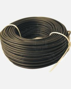 PVC Tubing 8mm Cut to Length