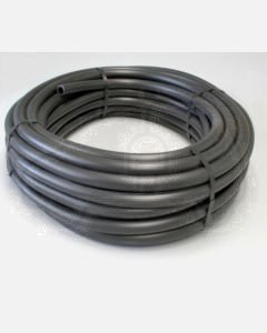 PVC Tubing 7mm Cut to Length