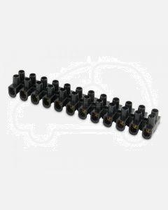 Hella Cable Connector (8455)